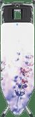 Brabantia Bügelbrett C 124 x 45 cm Lavender