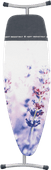 Brabantia Bügelbrett D 135 x 45 cm Lavender