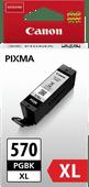 Canon PGI-570XL Patrone Schwarz