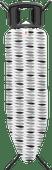 Brabantia Bügelbrett B 124 x 38 cm Pauline