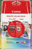 Canon CLI-526 Value Pack