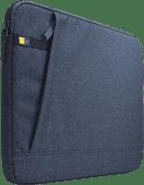 """Case Logic Huxton 15,6"""" Sleeve Blau"""