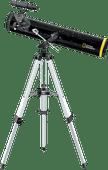 National Geographic 76/700 Spiegelteleskop AZ