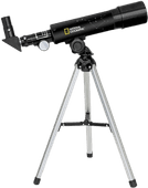 National Geographic Linsenteleskop 50/360 18x-60x