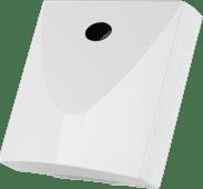 KlikAanKlikUit Signalverstärker AEX-701