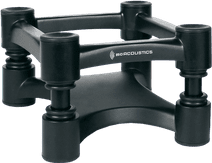 IsoAcoustics ISO-155 (pro Paar)