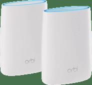 Netgear Orbi RBK50 Multiroom WLAN