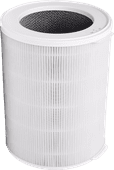 Winix Filter NK305