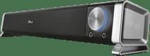 Trust Asto 2.0 Soundbar PC-Lautsprecher
