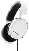 SteelSeries Arctis 3 2019 Weiß