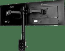 iiyama Monitorhalterung DS1002C-B1