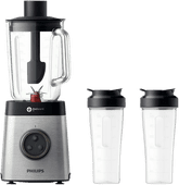 Philips Avance Collection Standmixer HR3655/00