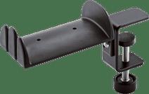 Kopfhörerständer K&M 16090 Schwarz