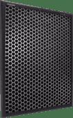 Philips FY2420/30 Kohlefilter