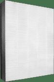 Philips FY2422 HEPA-Filter