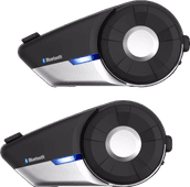 Sena 20S EVO Headset Duo
