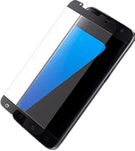 Otterbox Alpha Glas Samsung Galaxy A5 (2017) Displayschutzglas