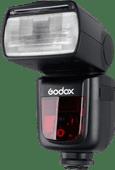 Godox Speedlite V860II Sony Set