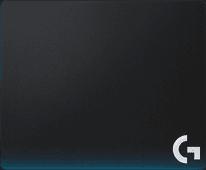 Logitech G440 Gaming-Mauspad
