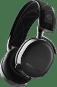 SteelSeries Arctis 7 2019 Schwarz