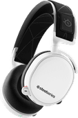 SteelSeries Arctis 7 2019 Weiß
