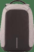 XD Design Bobby Anti-Diebstahl 15'' Grau 13L