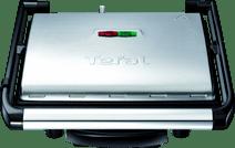 Tefal Grill Panini Grill GC241D12