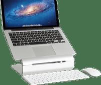 Rain Design iLevel2 verstellbarer MacBook-Ständer