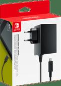 Netzadapter für Nintendo Switch