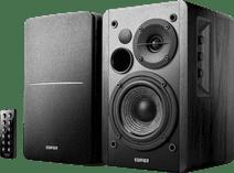 Edifier R1280DB 2.0 PC-Lautsprecher (pro Paar)