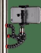 Joby GripTight One GorillaPod Magnetisch + Impuls
