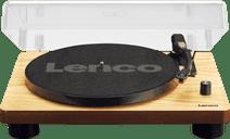 Lenco LS-50 Holz