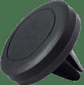 Azuri Autohalterung Universal Lüftungsschlitze Magnet