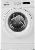 Whirlpool FWF71483W EU Fresh Care+