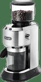 De'Longhi KG 520.M Kaffeemühle