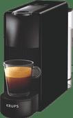 Krups Nespresso Essenza Mini XN1108 Schwarz