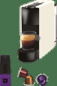 Krups Nespresso Essenza Mini XN1101 Weiß