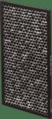 Sharp FZD60DFE Kohlefilter