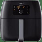 Philips Avance Airfryer XXL HD9650/90 Schwarz