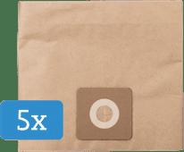Bosch Filterbeutel für AdvancesVac 20 (5 Stück)