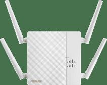 Asus RP-AC87