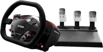 Thrustmaster TS-XW Racer mit Sparco P310 Competition Mod