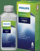 Philips / Saeco CA6700/10 Entkalker