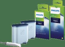 Philips / Saeco Pflegeset CA6707/10
