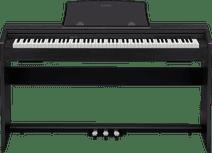 Casio PX-770 Schwarz