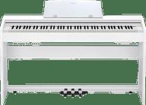 Casio PX-770 Weiß