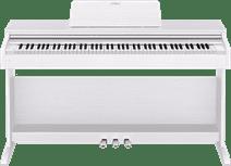 Casio AP-270 Weiß