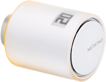 Netatmo NAV-EN (Erweiterung)