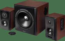 Edifier S350DB 2.1 PC-Lautsprecherset