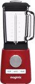Magimix Power Blender Rot